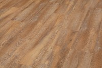 Authentic Floor - A 2801