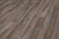 Authentic Floor - A 2803