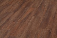Authentic Floor - A 2804