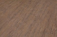 Authentic Floor - A 2852