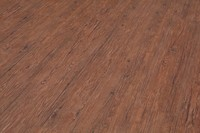 Authentic Floor - A 2853