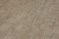 Authentic Floor - A 41160