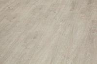 Authentic Floor - A 41163