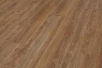 Authentic Floor - A 41166