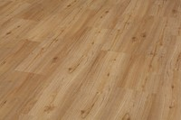 Authentic Floor - A 41168