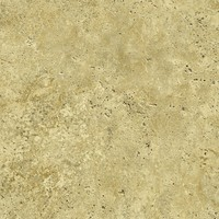 Ultimo stone vinyl - Limestone Light 40230