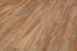 Authentic Floor - A-2801