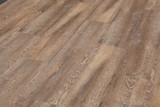 Authentic Floor - A-2802